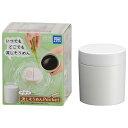 タカラトミーアーツ TAKARA TOMY ARTS 流しそうめんPocket ホワイト