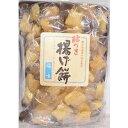 大丸製菓 杵つき揚げ餅 塩味 100g