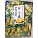 大丸製菓 塩こんぶ餅 102g