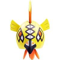 ポケットモンスター モンスターコレクション EX EHP_06 カプ・コケコ(1コ入)