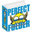100%パスカル先生 完璧(パーフェクト) フォルダー voL.2(1セット)