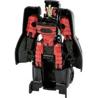 トランスフォーマー TLK-27 スピードチェンジ オートボットドリフト(1コ入)