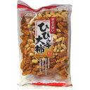 竹内製菓 ひび辛大柿 170g