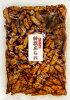 竹内製菓 ごま大柿 300g