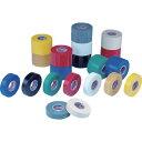 電化 ビニテープ 0.2×19×20 POS 灰