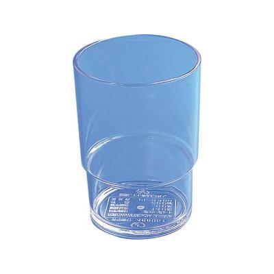 蝶プラ スタッキングカップS 1P