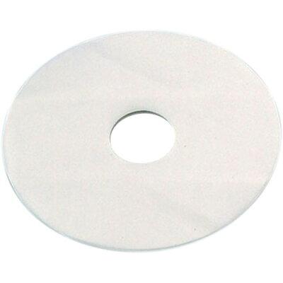 ケーキランド シフォンケーキ型 敷紙 17cm 1277(20枚入)