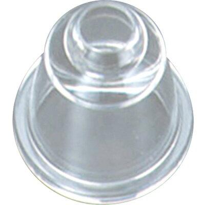 ケーキランド P絞り口 丸型 1778(1コ入)