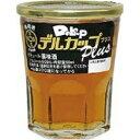 陶陶酒 デルカップ プラス 50ml