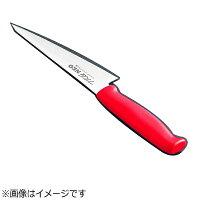 遠藤商事 TKG-NEO ネオ カラー 骨スキ 片刃 15cm レッド ATK9903
