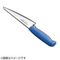 遠藤商事 TKG-NEO ネオ カラー 骨スキ 片刃 15cm ブルー ATK9904