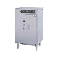 庖丁まな板殺菌庫 MCF-065 50Hz
