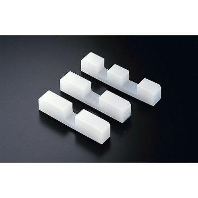 プラスチック 簡易まな板立て    2・ 用  立