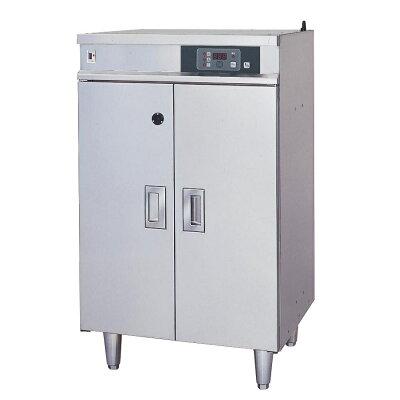 18-8 紫外線殺菌庫 FSC6025B 50Hz用