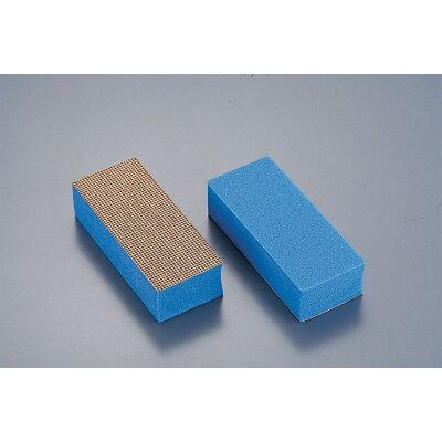 まな板キレイ AMNG701