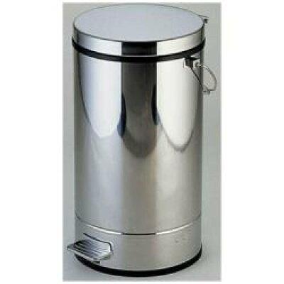 KPD0601 SA18-0ペダルボックス P-3型A 中缶なし 23L 4905001295584