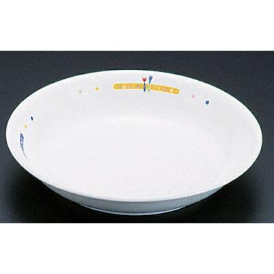 キッズメイト ランチタイムトリオ 深菜皿 2116-LT