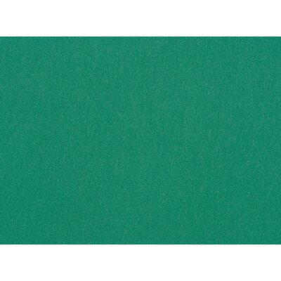 テーブルクロス SG ENC100 1.3×1.7m ディープグリー