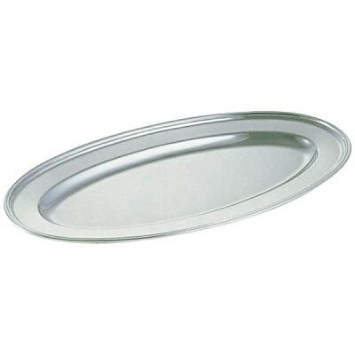 TSK01024 洋白3.8μ 魚皿 24インチ 4905001351792