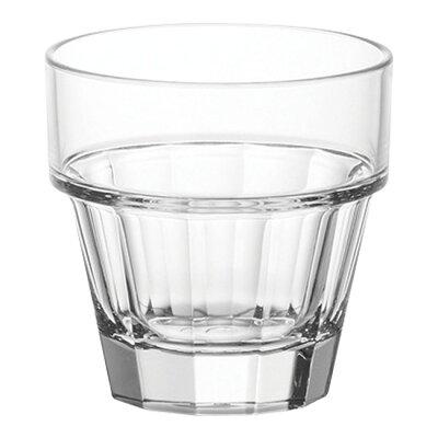 MLV グラス ダイヤモンド ウイスキー S062 RJB6301