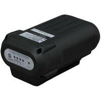 アイリスオーヤマ タンク式高圧洗浄機専用バッテリー SHP-L3620