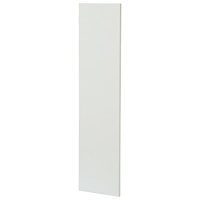 アイリスオーヤマ IRIS OHYAMA カラー化粧棚板 ホワイト LBC-1230