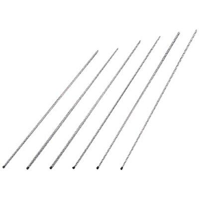 アイリスオーヤマ 株 IRIS MM-1600P メタルラックミニ用ポール 径19×1600MM1600P
