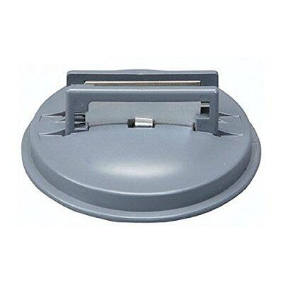 アイリスオーヤマ お風呂用Ag+除菌フロート用取り替え銀ユニット