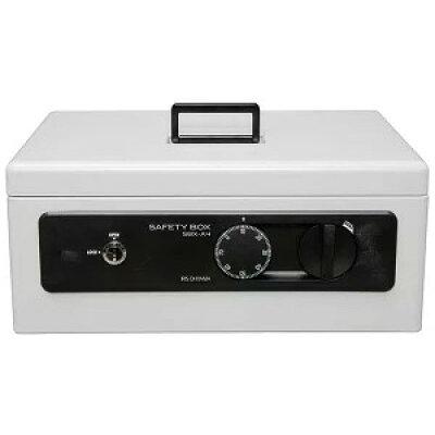 使い捨てベッドサイズシーツ TSS-M8 26283