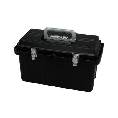 アイリスオーヤマ ハードプロ HDP500 エコブラック