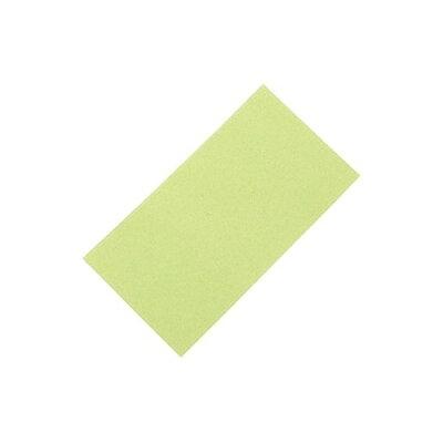 エーモン 超強力両面テープ(ロングライフ透明)