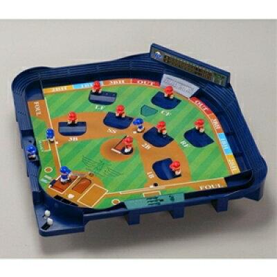 エポック 野球盤ACE エポック野球盤シリーズ