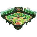 野球盤 3Dエース スタンダード(1コ入)