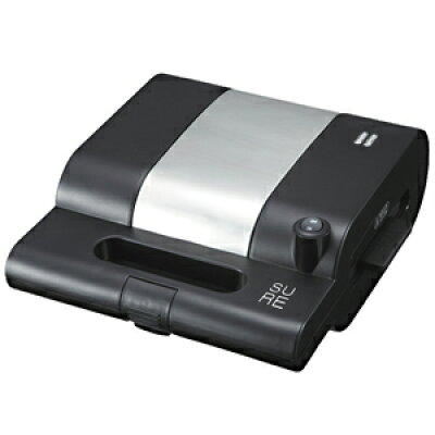シュアー マルチホットサンドメーカー モテナシベーカー SMS-801(1セット)