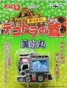 青島文化教材社 チョロQシリーズ 祭りばやし デコトラの鷲 美弥丸