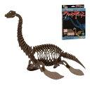 クラフトザウルス フタバスズキリュウ