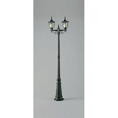 オーデリック ODELIC OG092842LD LED街路灯