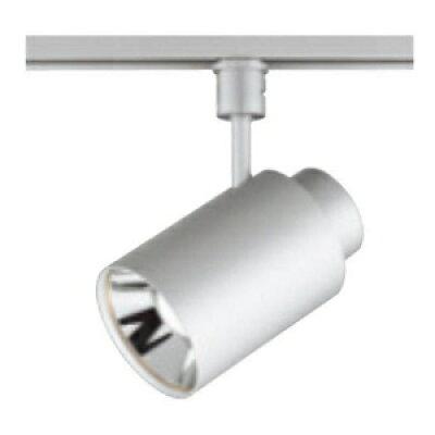 オーデリック ODELIC OS256432LD LEDスポットライト