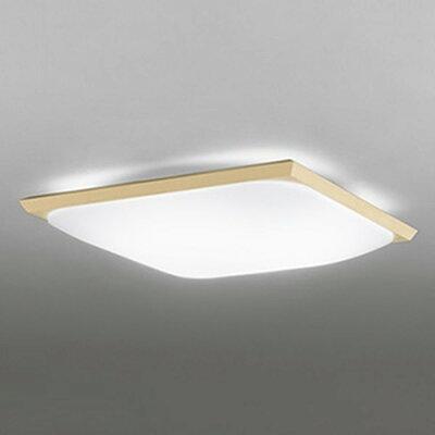 ODELIC LEDシーリングライト OL 291 016