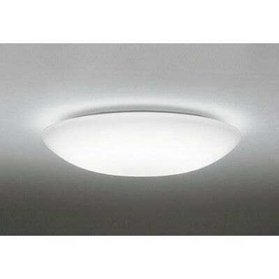 ODELIC オーデリック LEDシーリングライト リモコン付属 昼白色:OX9720LDR
