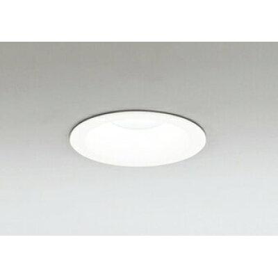 オーデリック OD261892 ダウンライト 白熱灯60W相当 φ100 LED 昼白色 オーデリック 照明器具