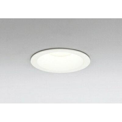 オーデリック OD261908 調光 ダウンライト 白熱灯100W相当 φ100 LED 電球色 オーデリック 照明器具