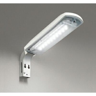 オーデリック XG259011 屋外灯 LED
