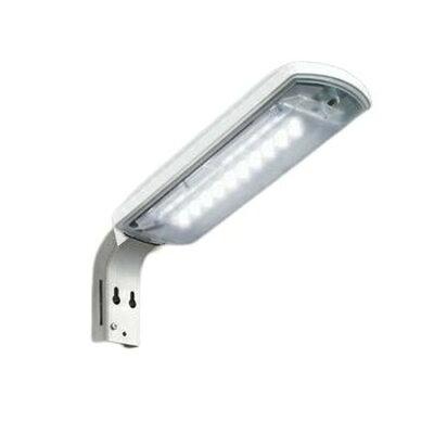 オーデリック XG259012 LED 防犯灯 自動点滅器付 防雨