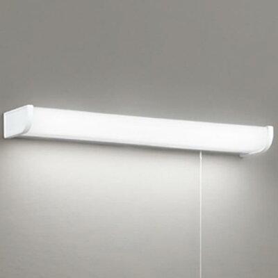 オーデリック LED流し元灯 OB255232