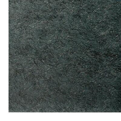 彩光紙 さいこうし 黒 55cm×80cm