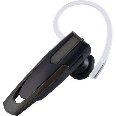 セイワ Bluetoothモノラルイヤホン  SEIWA BTE100