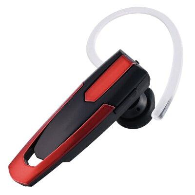 SEIWA Bluetoothモノラルイヤホン BTE101