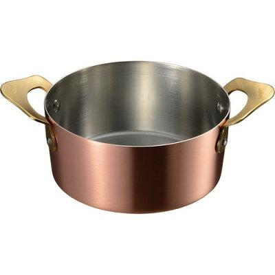 アメイロ 小鍋 12 COS8004(1個)