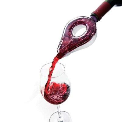 ジャパンインター ワインエアレーターNEW